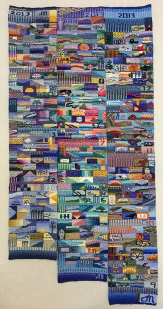 Meetze, 2013 Tapestry Diary Triptych_edited-1