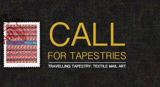 Travelling Tapestry call for entry_Page_1